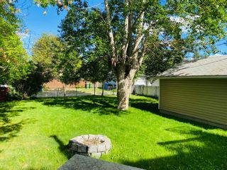Photo 2: 4020 1 Street NW in Calgary: Highland Park Detached for sale : MLS®# A1119642