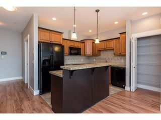 """Photo 4: 204 46021 SECOND Avenue in Chilliwack: Chilliwack E Young-Yale Condo for sale in """"The Charleston"""" : MLS®# R2461255"""