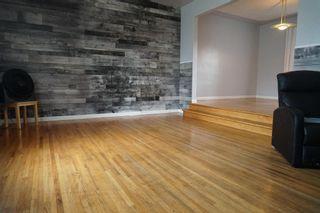 Photo 4: 9230 159 Street in Edmonton: Zone 22 House for sale : MLS®# E4248917