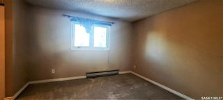 Photo 27: 434 Delaronde Road in Saskatoon: Lakeview SA Residential for sale : MLS®# SK839382