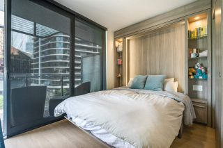 """Photo 9: 507 89 NELSON Street in Vancouver: Yaletown Condo for sale in """"The Arc"""" (Vancouver West)  : MLS®# R2579988"""
