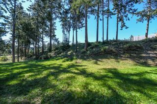 Photo 84: 737 Sand Pines Dr in : CV Comox Peninsula House for sale (Comox Valley)  : MLS®# 873469