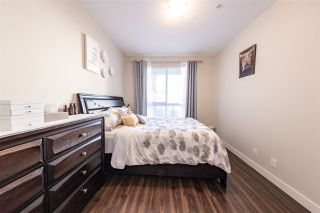 """Photo 15: 211 12040 222 Street in Maple Ridge: West Central Condo for sale in """"PARC VUE"""" : MLS®# R2537202"""