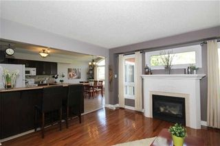 Photo 3: 6 Fawcett Avenue in Whitby: Taunton North House (2-Storey) for sale : MLS®# E3207897