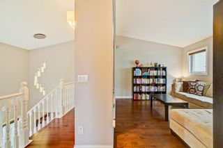 Photo 17: 28 Cougar Ridge Place SW in Calgary: Cougar Ridge Detached for sale : MLS®# A1154068