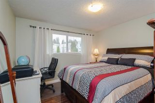 Photo 16: 20510 48A Avenue in Langley: Langley City House for sale : MLS®# R2541259