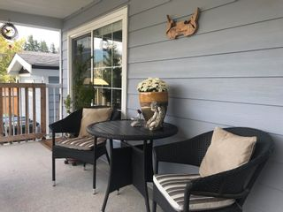 """Photo 2: 1061 EDGEWATER Crescent in Squamish: Northyards House for sale in """"EDGEWATER"""" : MLS®# R2618673"""