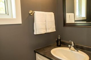 Photo 19: 25 Golden Oak Cove in St Francois Xavier: RM of Cartier Residential for sale (R10)  : MLS®# 202122942