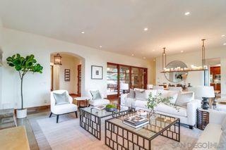 Photo 20: LA JOLLA House for sale : 7 bedrooms : 1041 Muirlands Vista Way