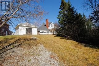 Photo 29: 9 Stacey Crescent in Stephenville: House for sale : MLS®# 1229155