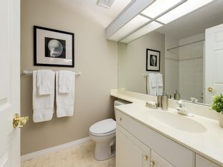 Photo 23: 209 9449 19 Street SW in Calgary: Palliser Apartment for sale : MLS®# A1057053