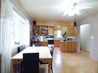 Photo 5: 4804 53 Street: Amisk House for sale (MD of Provost)  : MLS®# A1033559