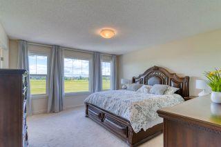 Photo 14: 1504 161 ST SW in Edmonton: Zone 56 House for sale : MLS®# E4206534