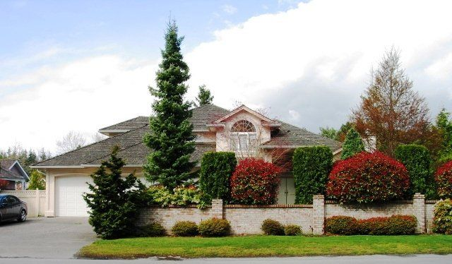 Main Photo: 13357 20th Ave in South Surrey: Home for sale