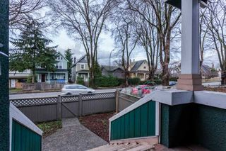 Photo 6: 524 E 12TH Avenue in Vancouver: Mount Pleasant VE House for sale (Vancouver East)  : MLS®# R2235406