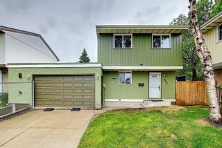Photo 1: 8421 MILL WOODS Road in Edmonton: Zone 29 House for sale : MLS®# E4249016