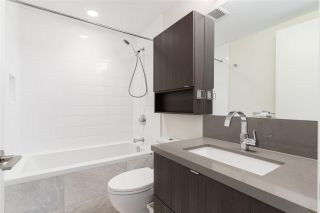 Photo 20: 1909 530 WHITING Way in Coquitlam: Coquitlam West Condo for sale : MLS®# R2590121