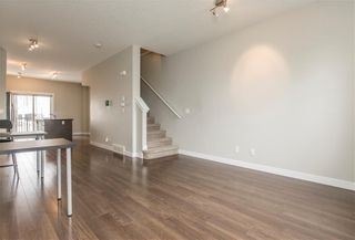 Photo 29: 135 SILVERADO Common SW in Calgary: Silverado Row/Townhouse for sale : MLS®# A1075373