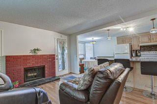 Photo 12: 7 Strandell Crescent SW in Calgary: Strathcona Park Detached for sale : MLS®# A1150531
