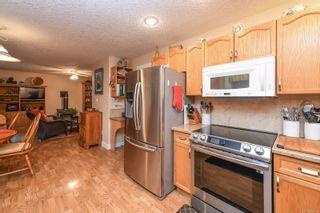 Photo 18: 2256 June Rd in Comox: CV Comox Peninsula House for sale (Comox Valley)  : MLS®# 886764