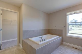 Photo 27: 236 Hillcrest Drive SW: Airdrie Detached for sale : MLS®# A1153882