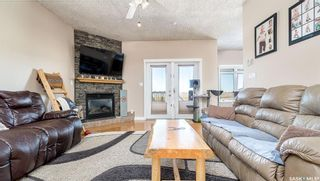 Photo 9: 42 Mustang Trail in Moose Jaw: Residential for sale (Moose Jaw Rm No. 161)  : MLS®# SK872334