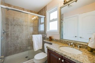 """Photo 24: 19664 71A Avenue in Langley: Willoughby Heights House for sale in """"Willoughby"""" : MLS®# R2559298"""