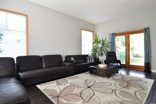 """Photo 4: 1423 KING ALBERT Avenue in Coquitlam: Central Coquitlam House for sale in """"Central Coquitlam"""" : MLS®# R2615978"""