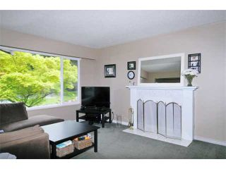 "Photo 7: 21148 119TH Avenue in Maple Ridge: Southwest Maple Ridge House for sale in ""S"" : MLS®# V947669"
