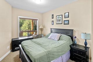 Photo 15: 205 101 Nursery Hill Dr in View Royal: VR Six Mile Condo for sale : MLS®# 878713
