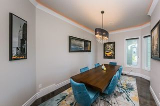 Photo 7: 3019 61 Avenue NE: Rural Leduc County House for sale : MLS®# E4247389