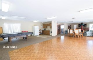 """Photo 13: 48 2305 200 Street in Langley: Brookswood Langley Manufactured Home for sale in """"CEDAR LANE"""" : MLS®# R2061584"""