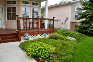 Photo 4: 36 Chinook Crescent: Beiseker Detached for sale : MLS®# A1081084