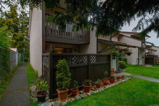 Photo 25: 56 1506 Admirals Rd in : VR Glentana Row/Townhouse for sale (View Royal)  : MLS®# 874731