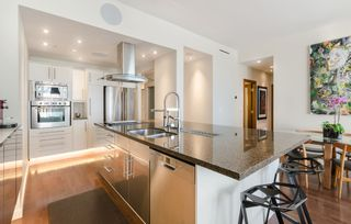 Photo 9: 103 388 DRAKE STREET in Vancouver: Yaletown Condo for sale (Vancouver West)  : MLS®# R2111849