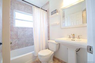 Photo 14: EL CAJON House for sale : 2 bedrooms : 1292 Naranca Ave