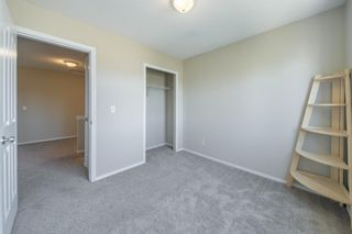 Photo 23: 404 720 Willowbrook Road NW: Airdrie Row/Townhouse for sale : MLS®# A1098346