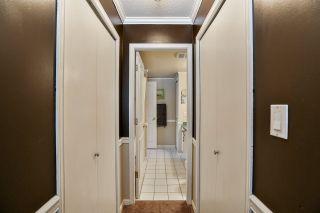 "Photo 13: 107 12130 80 Avenue in Surrey: West Newton Condo for sale in ""La Costa Green"" : MLS®# R2281478"