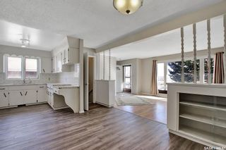 Photo 4: 7234-7236 Dewdney Avenue in Regina: Dieppe Place Residential for sale : MLS®# SK843196
