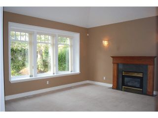 Photo 13: 967 Dempsey Road in NORTH VANCOUVER: Braemar House for sale (North Vancouver)  : MLS®# V1108582