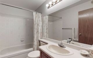 Photo 18: 200 COUNTRY CLUB Point in Edmonton: Zone 22 Attached Home for sale : MLS®# E4236589