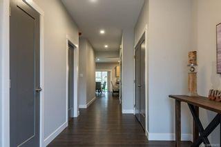 Photo 26: 4 1580 Glen Eagle Dr in : CR Campbell River West Half Duplex for sale (Campbell River)  : MLS®# 885415