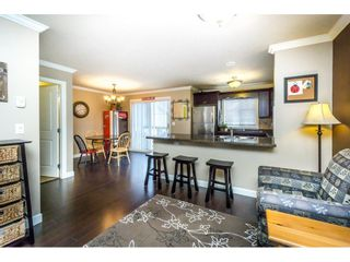 Photo 13: 29 6238 192 STREET in Surrey: Cloverdale BC Townhouse for sale (Cloverdale)  : MLS®# R2137639