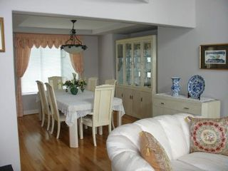 Photo 3: 63 Ravine Dr.: House for sale (Heritage Mountain)