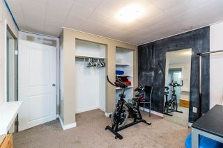 Photo 19: 6913 FAIRMONT Crescent in Prince George: Lower College House for sale (PG City South (Zone 74))  : MLS®# R2565300