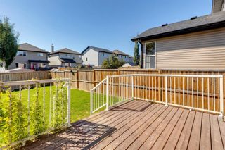 Photo 45: 359 New Brighton Place SE in Calgary: New Brighton Detached for sale : MLS®# A1131115