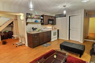 Photo 15: 313 26th Street West in Prince Albert: West Hill PA Residential for sale : MLS®# SK856132