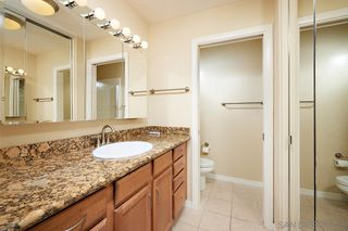 Photo 18: CLAIREMONT Condo for sale : 2 bedrooms : 5252 Balboa Arms Dr #201 in San Diego