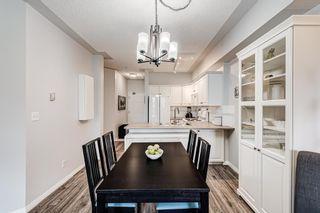 Photo 20: 409 2422 Erlton Street SW in Calgary: Erlton Apartment for sale : MLS®# A1123257