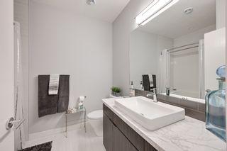 Photo 28: 4506 Westcliff Terrace SW in Edmonton: House for sale : MLS®# E4250962